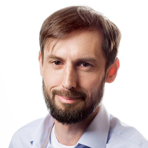 Václav Polák