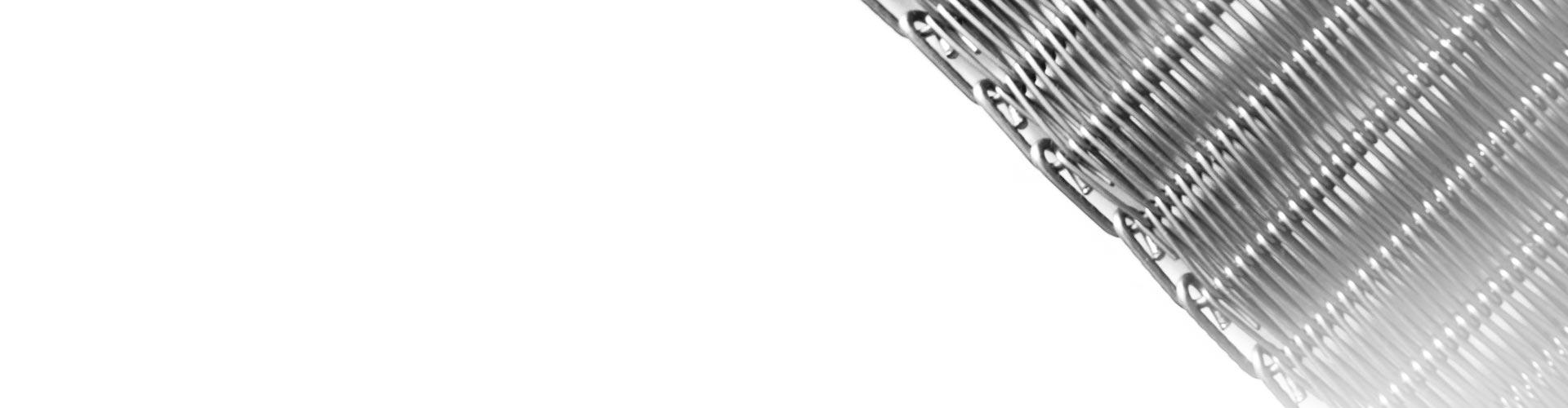 Förderbänder – perfolinea.de