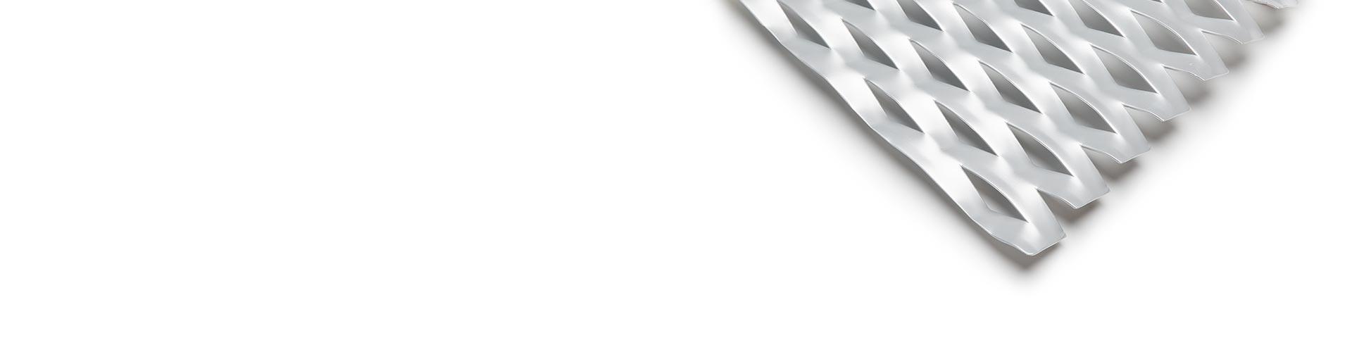 Streckmetall für Architektur – perfolinea.de